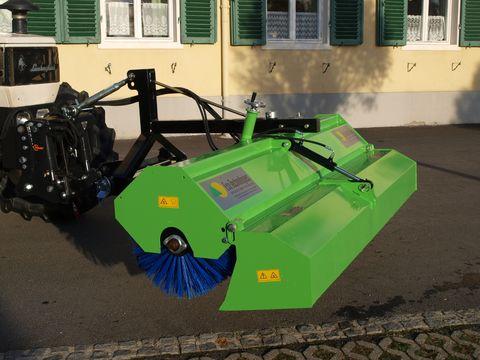 Eco Technologies GBS - 230