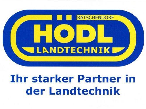 Hödl Landtechnik e.U.