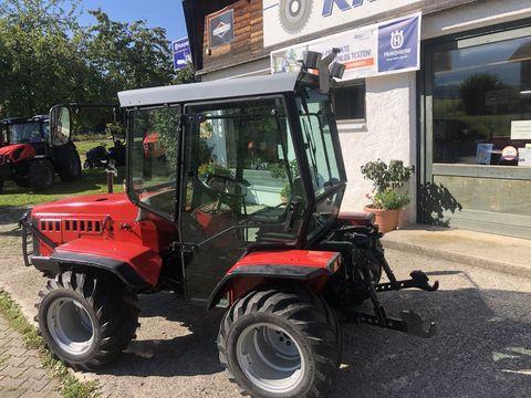 Carraro Tigretrac 8008