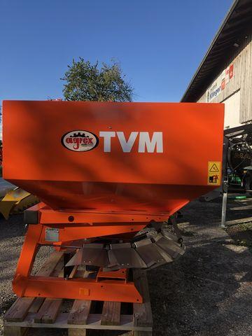 Agrex TVM 800
