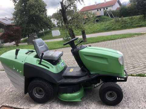 Viking Viking MT 5097 C