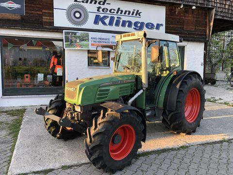Fendt 209 S