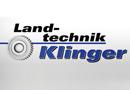 Landtechnik Klinger