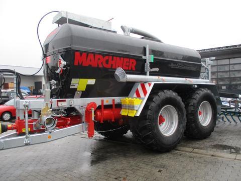 Marchner PFW 14000