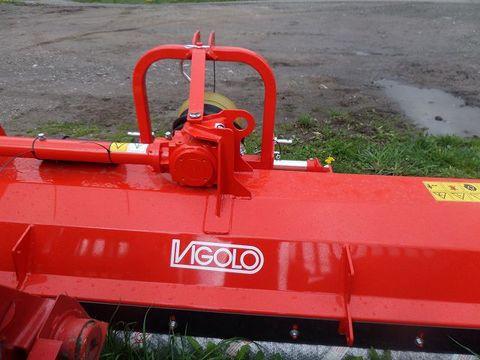 Vigolo TK2 200