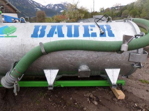 Bauer Bauer