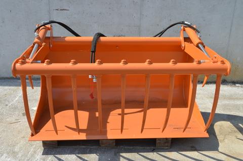 Sonstige Multigreifschaufel 1600 SWE - Euro