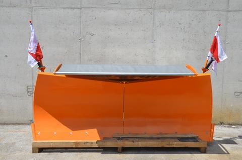 Sonstige SRS-2L-2600 Pflug