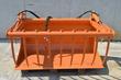 Lindner Multigreifschaufel 1600 SWE - Euro