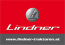 Traktorenwerk Lindner GesmbH