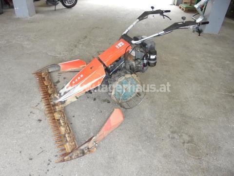 REFORM RM 216 S ROTAX