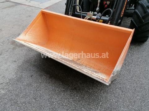HAUER ERDSCHAUFEL 1.60 M