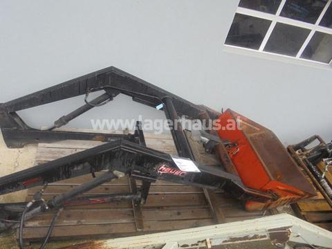 HAUER MH 80