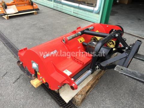 AGRITEC GS40-140AD