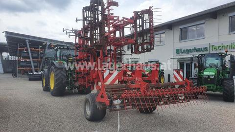 Agri Farm EUROCULT