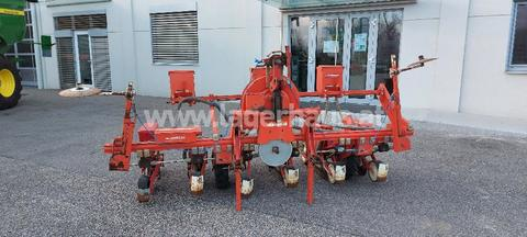 Agricola 6-REIHIG