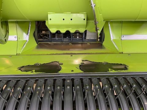 Claas Pick Up 300 PC