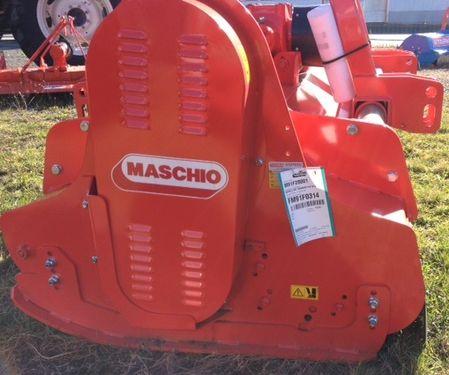 Maschio BUFALO 280