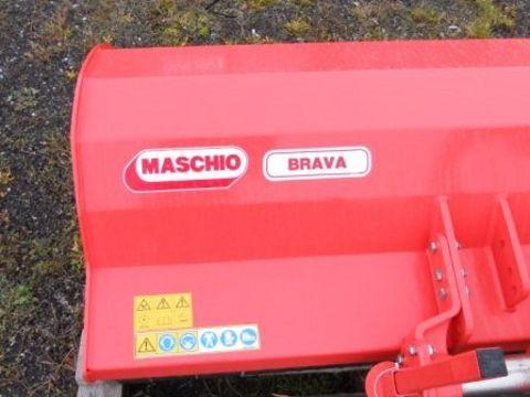 Maschio Brava 230