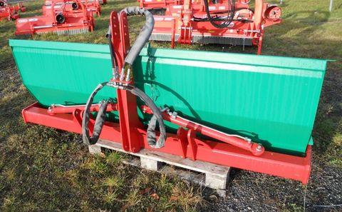 Sonstige Hirtenlehner Kipptransporter Type 200 -
