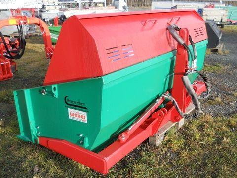 Sonstige Hirtenlehner Kipptransporter Type 200 - 240
