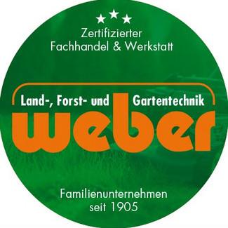 Ing. Johann Weber GmbH