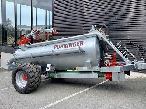 Pühringer 4600