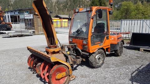 Holder C 230 (10605)