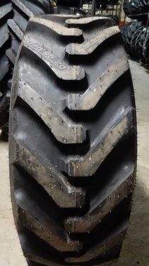 Michelin Power CL 340/80-20 (12.5/80-20) (10243)