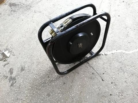 Hydraulikschlauch Selbstaufroller 950 cm (11730)