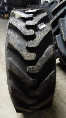 Michelin Power CL 280/80-20 (10.5/80-20) (11032)