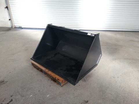 Stekro Volumenschaufel 1,4m zu Multione (11830)