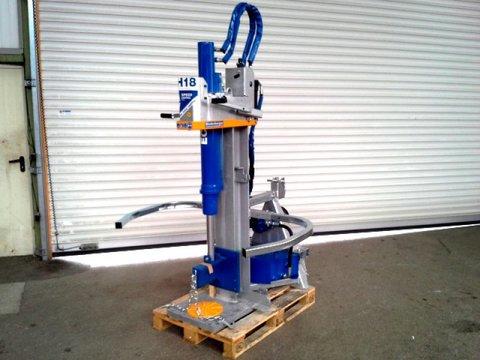 Binderberger H18 Z (10190)