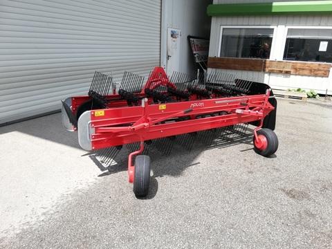 Molon 300/6R zu Traktor (10648)