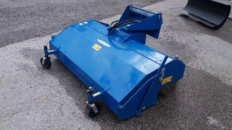 Multione Kehrmaschine 150 cm (08772)