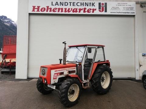 Lindner 1055A (11353)