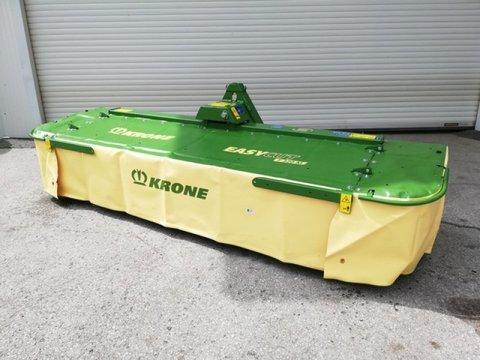 Krone EC F 320 M (10123)