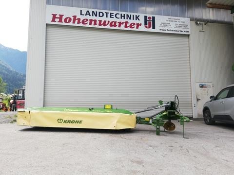 Krone Active Mow R320 (10093)