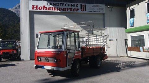 Lindner T 3500 S (08939)