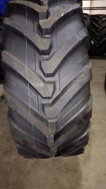 Michelin XMCL 400/70R20 (16.0/70R20) (05422)