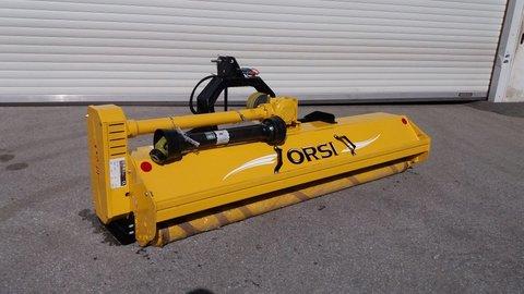 ORSI EVO 2503 (8759)