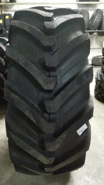 Michelin XMCL 420/75R20 (16.5/75R20) (11164)