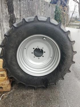 Continental 540/65 R30 (10461)