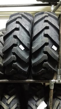 Michelin CL 280/80-20 (10214)