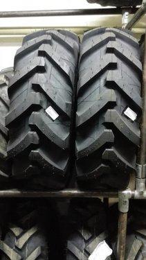 Michelin CL 280/80-20 (11209)