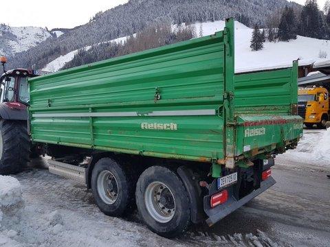 Reisch RT-150 (8987)