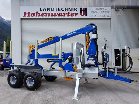 Binderberger RW9 Classic (08720)