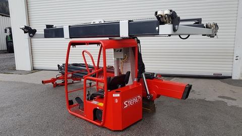 Stepa HDK 6013 Q (10765)