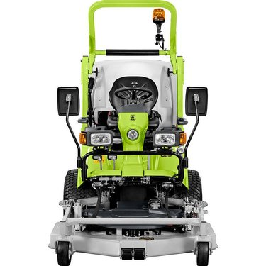 Grillo FD 900 4WD (10125)