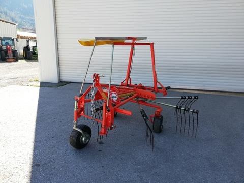Fella TS 286 DS (10778)